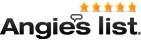 angieslist review