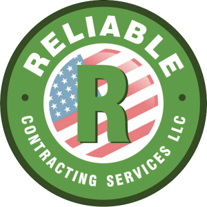 Reliable-Drain-Logo